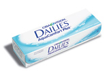 Dailies Aqua Comfort Plus 30/box