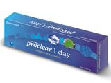 Proclear 1 day 30/box